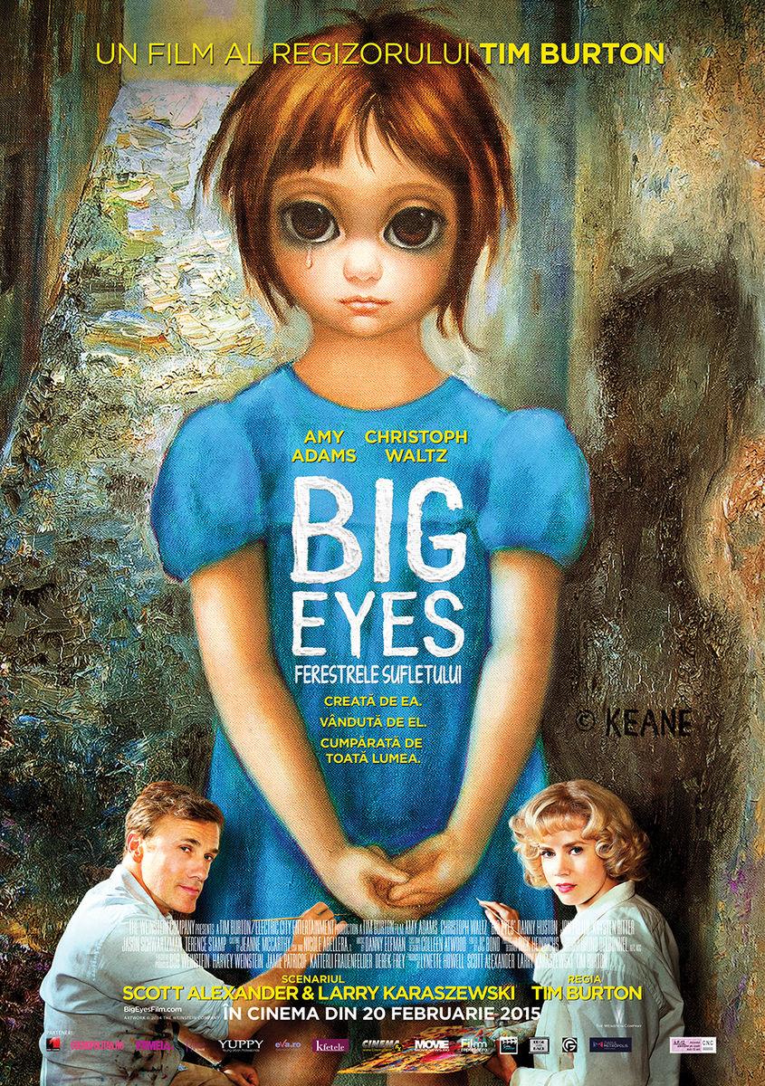 big-eyes-185651l-1600x1200-n-0235d44a