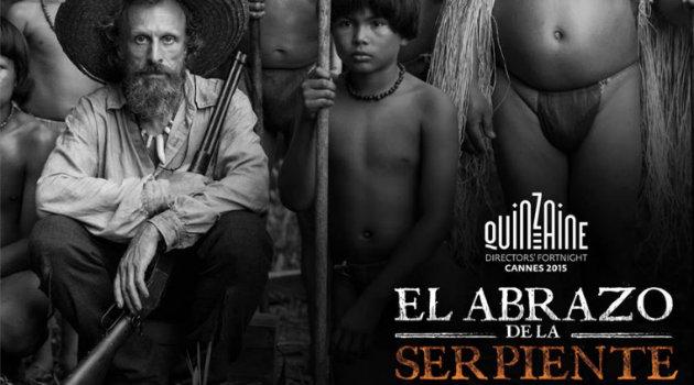 El-Abrazo-de-la-Serpiente-2015