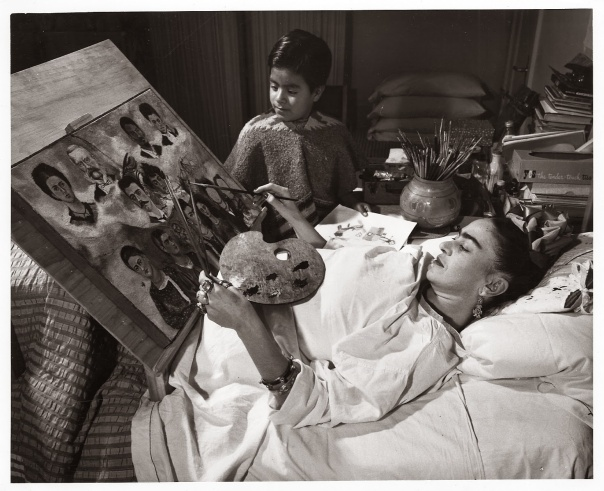 - Frida-Kalho.jpg