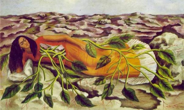 kahlo-frida