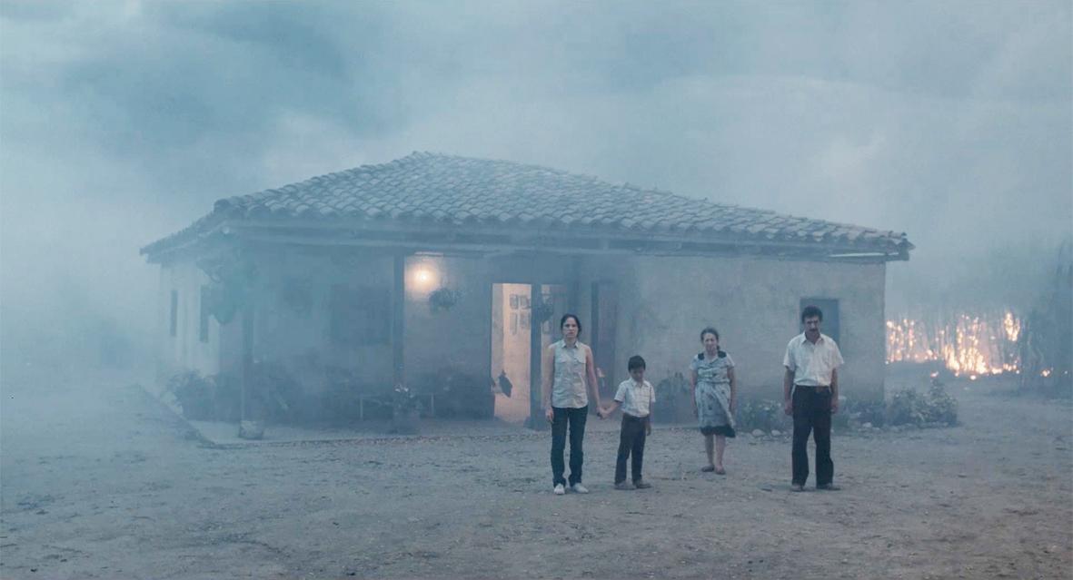 la-tierra-y-la-sombra-films1