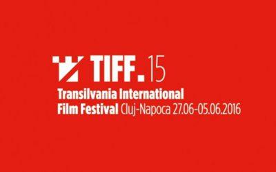 logo_tiff_2016