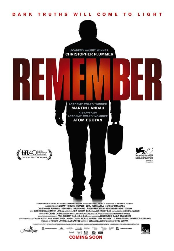 remember-492558l-1600x1200-n-3bf9eda9
