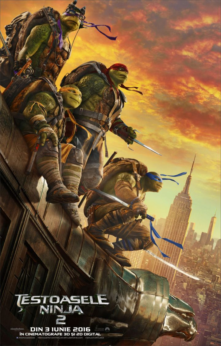 teenage-mutant-ninja-turtles-out-of-the-shadows-800080l-1600x1200-n-aaad285e