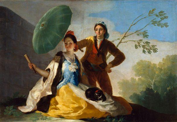 1024px-El_Quitasol_(Goya)