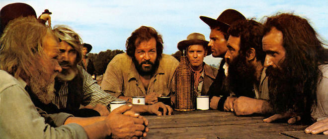 6-article-cinema-bud-spencer-jpg_3635757_660x281