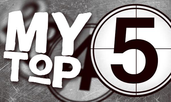 CoF-Top-5