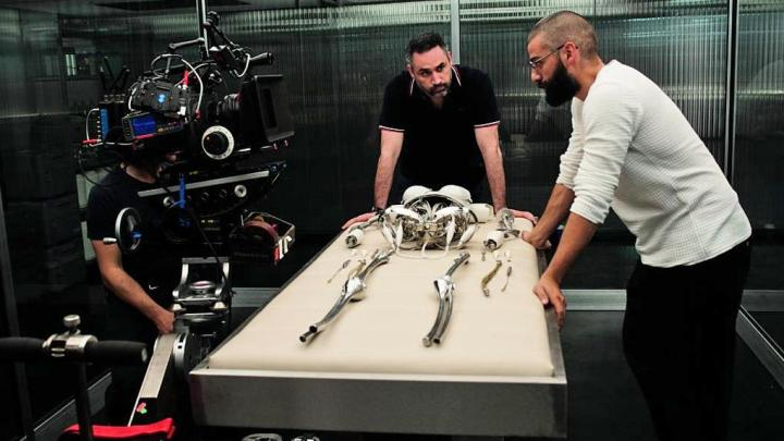 ex-machina-oscar-isaac-alex-garland-lead-xlarge