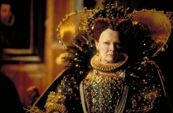 judi-dench-shakespeare-in-love-1998-8-dakika_780x512-kz53ytdf0n