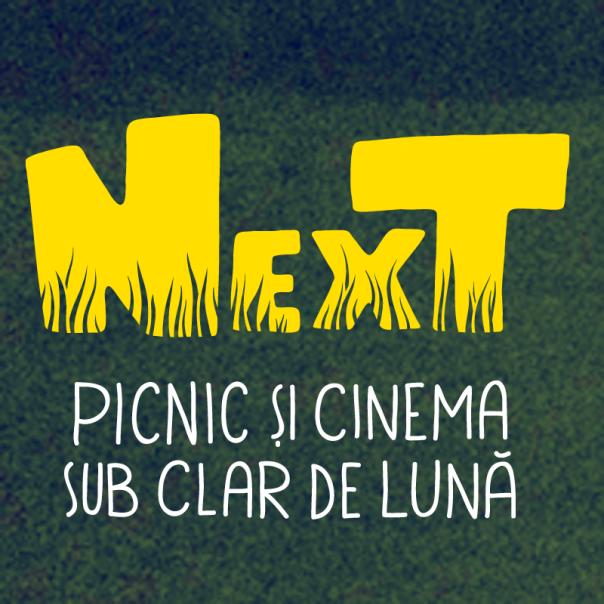 NexT (2)