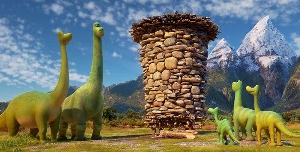 picGoodDinosaur564953a81b890