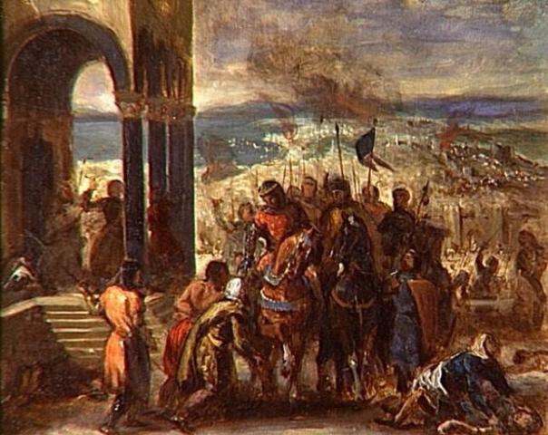 Prise_de_Constantinople_par_les_Croisés_-_Eugène_Delacroix_-_Musée_Condé.jpg