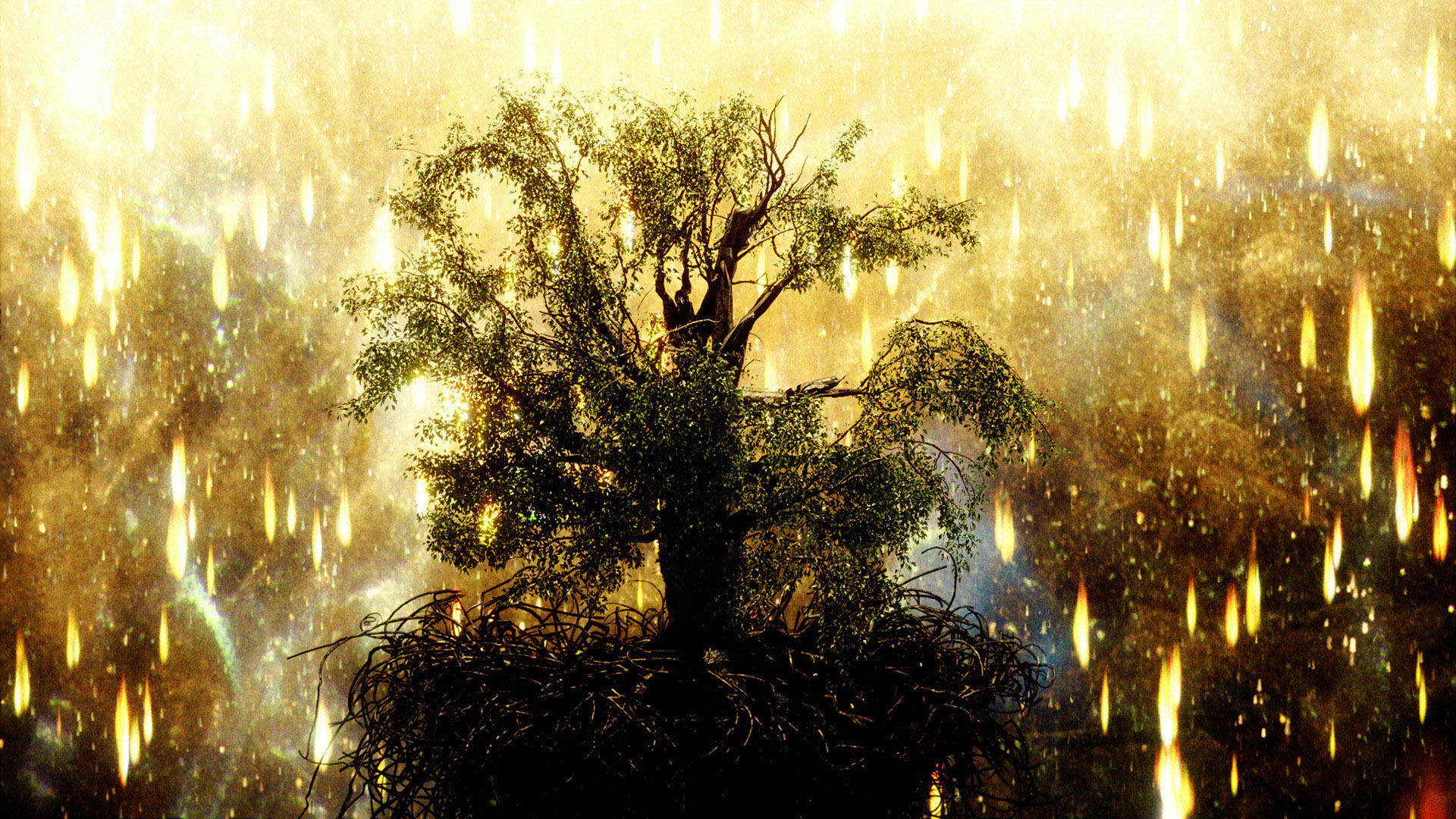 the-fountain-50570bc63173b (1)