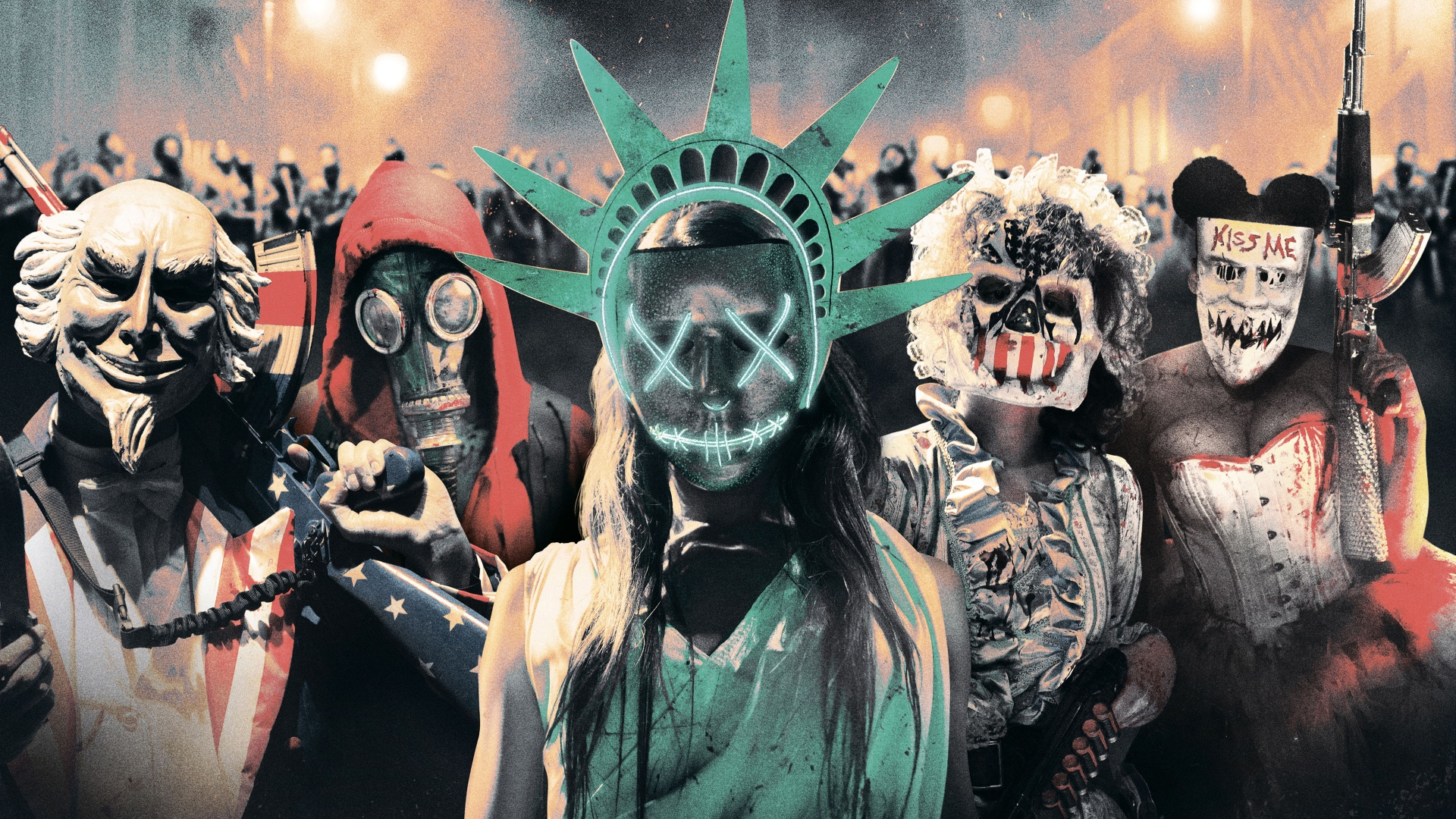 the_purge_election_year-HD