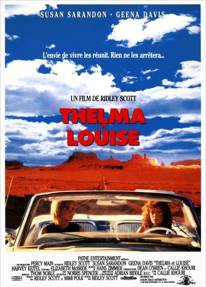 thelma-et-louise-aff-01-g.jpg