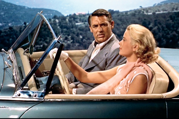 to-catch-a-thief-grace-kelly-and-cary-grant