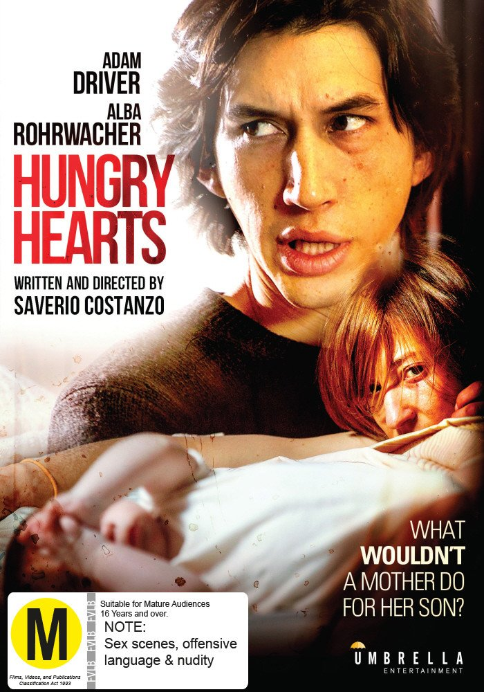 3351_HUNGRY_HEARTS_DVD_2d_300_1024x1024