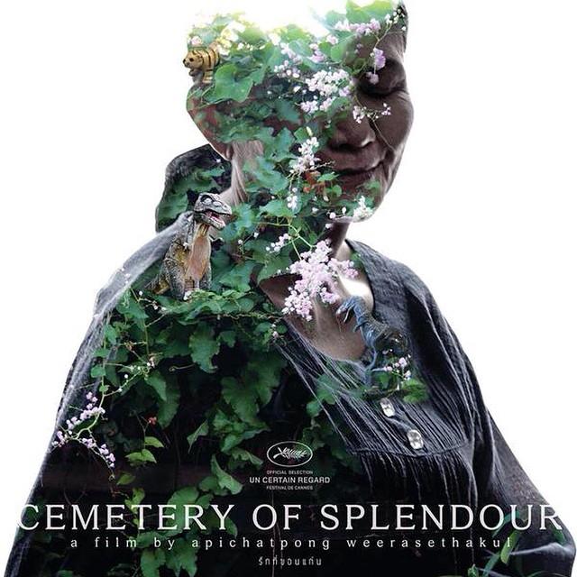 cemetery_0f_spendour-_