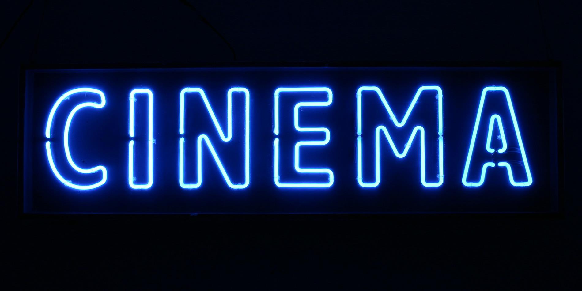 cinemaimpact