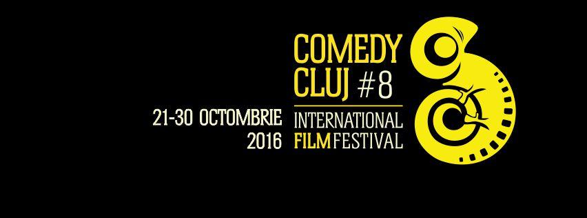 comedy8