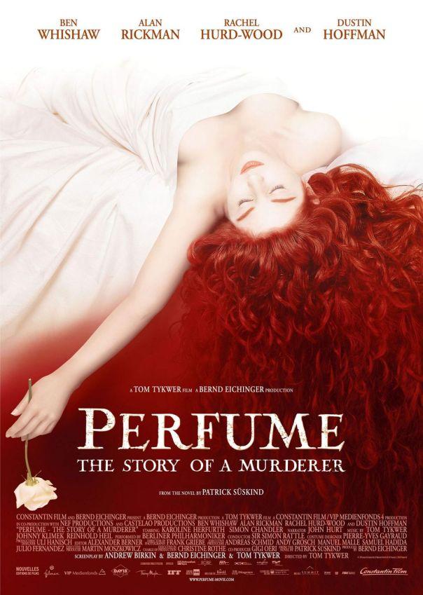 perfume_xlg
