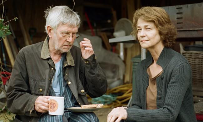 Tom-Courtenay-and-Charlote
