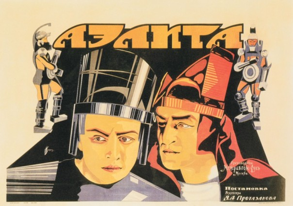 aelita-bograd-1927poster-810x570