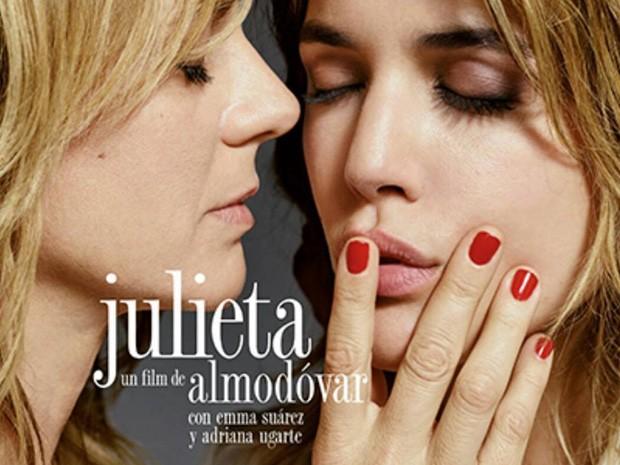 julieta-de-pedro-almodovar-la-pelicula