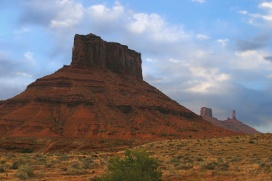 a280_castle_valley_moab_utah_usa_2008
