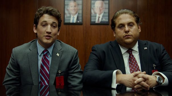war-dogs-jonah-hill