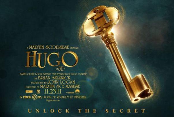 Hugo-Cabret-3D-film-trailer