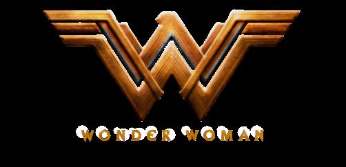 sigla wonder woman