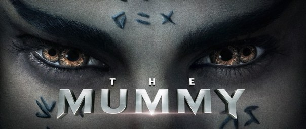 The-Mummy-2017-1