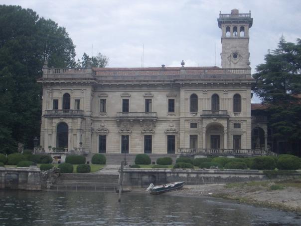 Villa_Erba