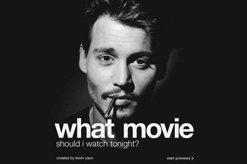 La cât mai multe filme