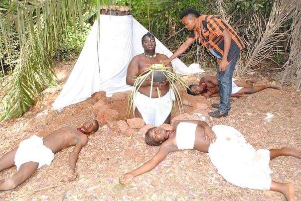 Nollywood_movie