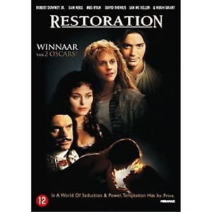 """Restoration-,,Restaurare"""""""