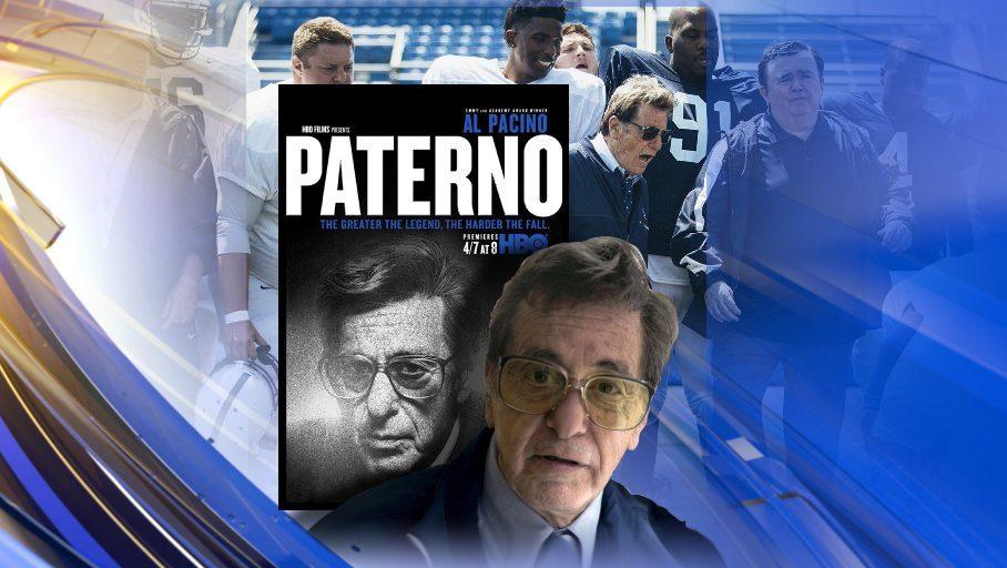 ",,Paterno""2018"