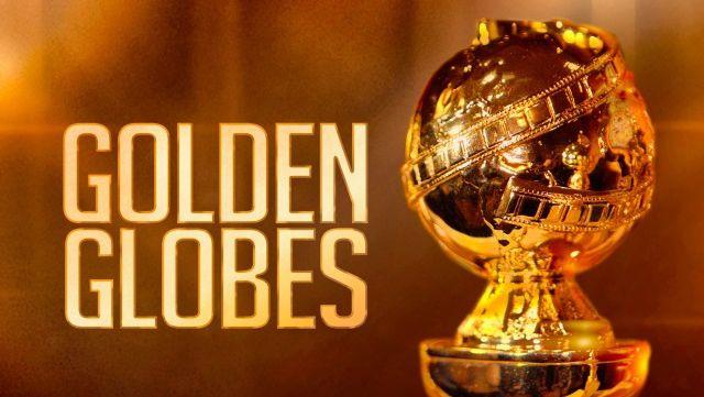 Nominalizările la Golden Globes 2019