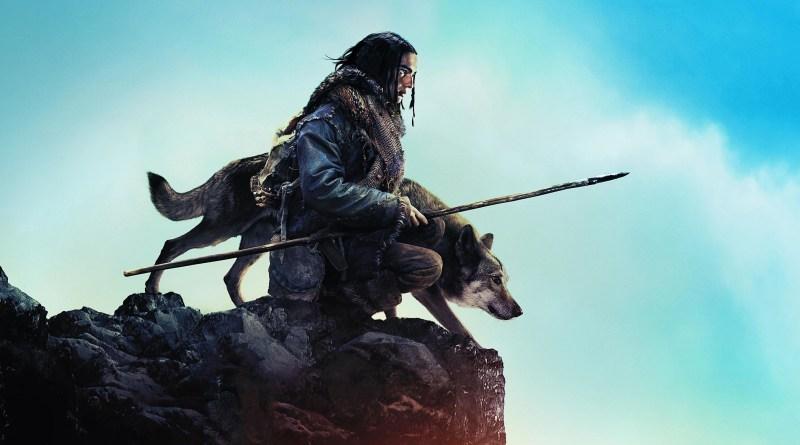 alpha-movie-poster