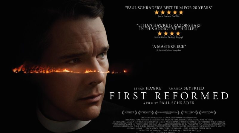 first-reformed-film
