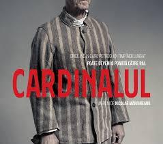 Cardinalul-2019