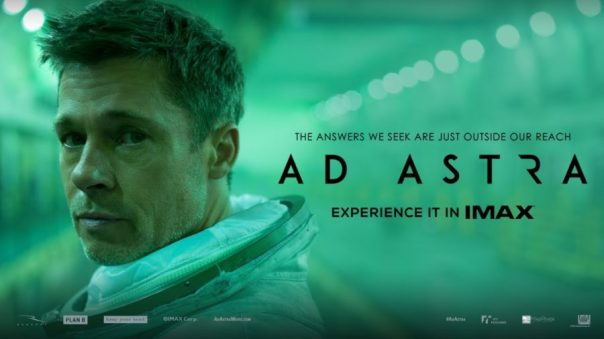 2019-Ad Astra-poster