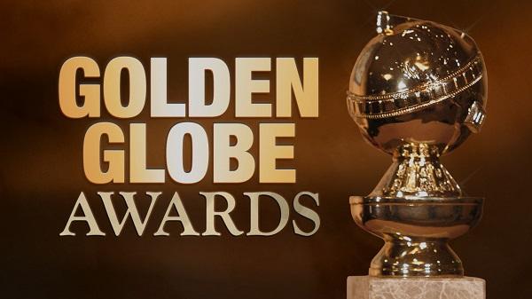 Mari schimbări de ultim moment la a 77-a ediție a Golden Globes,de duminică 5 ianuarie 2020
